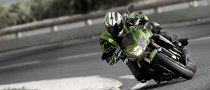 2011 Kawasaki Z750R Official Video Released