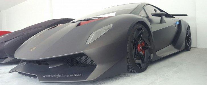 2011 Lamborghini Sesto Elemento For Sale With Delivery Mileage ... on chevrolet camaro rims, lamborghini aventador rims, audi s5 rims, lexus lfa rims, aston martin rims, lamborghini gallardo spyder rims, maserati granturismo rims, mustang rims, porsche 918 rims, bmw m3 rims, porsche cayman rims, lamborghini countach rims,