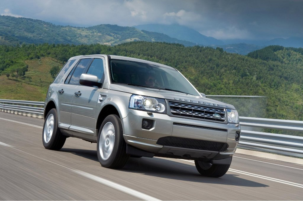 https://s1.cdn.autoevolution.com/images/news/2011-land-rover-freelander-2-pricing-announced-23122_1.jpg