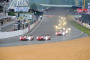 2011 Le Mans 24 Hours Entry List Announced