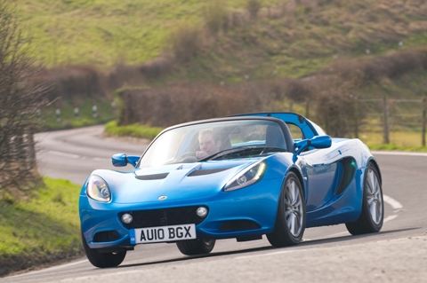 https://s1.cdn.autoevolution.com/images/news/2011-lotus-elise-certified-for-149g-of-co2-km-18992_1.jpg