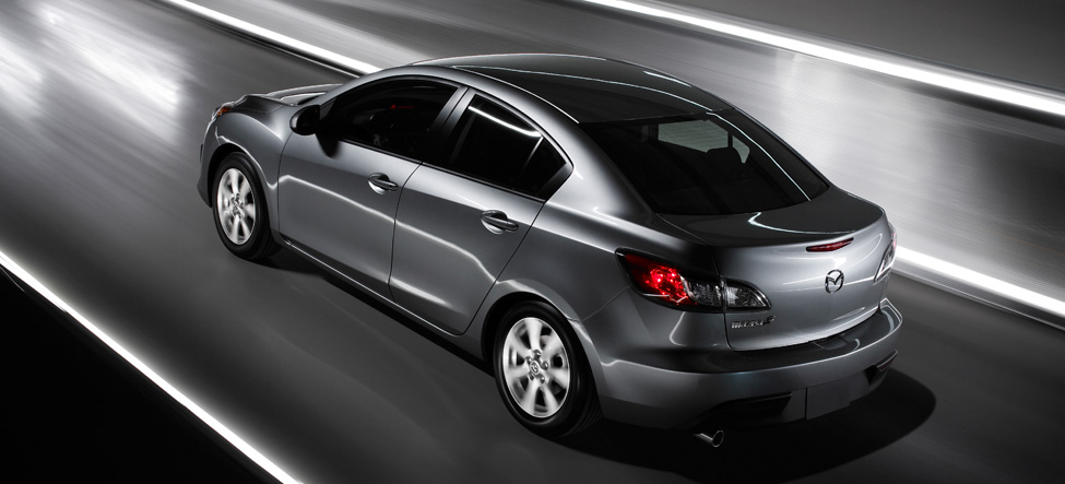 http://s1.cdn.autoevolution.com/images/news/2011-mazda3-named-iihs-top-safety-pick-33118_1.jpg