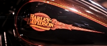 2011 Summer Special Exhibit Planned at H-D Museum