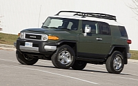 Fj Cruiser Trail Team Bumper Corner Kit 07 2014 Autos Post