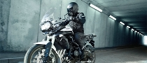 2011 Triumph Tiger Goes to the US, Pricing Revealed