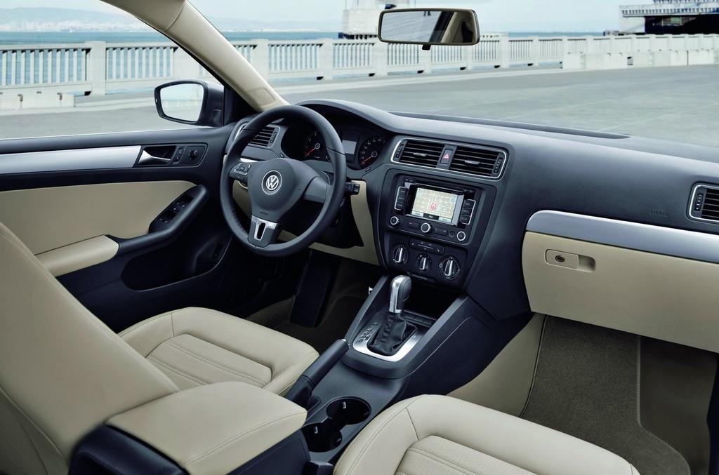 2011 Volkswagen Jetta Photos, Specs, News - Radka Car`s Blog