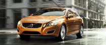 2011 Volvo S60 Will Launch in Malaysia in March