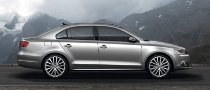 2011 VW Jetta Official Info and Pics