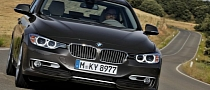 BMW 3-Series Wagon Coming to the US