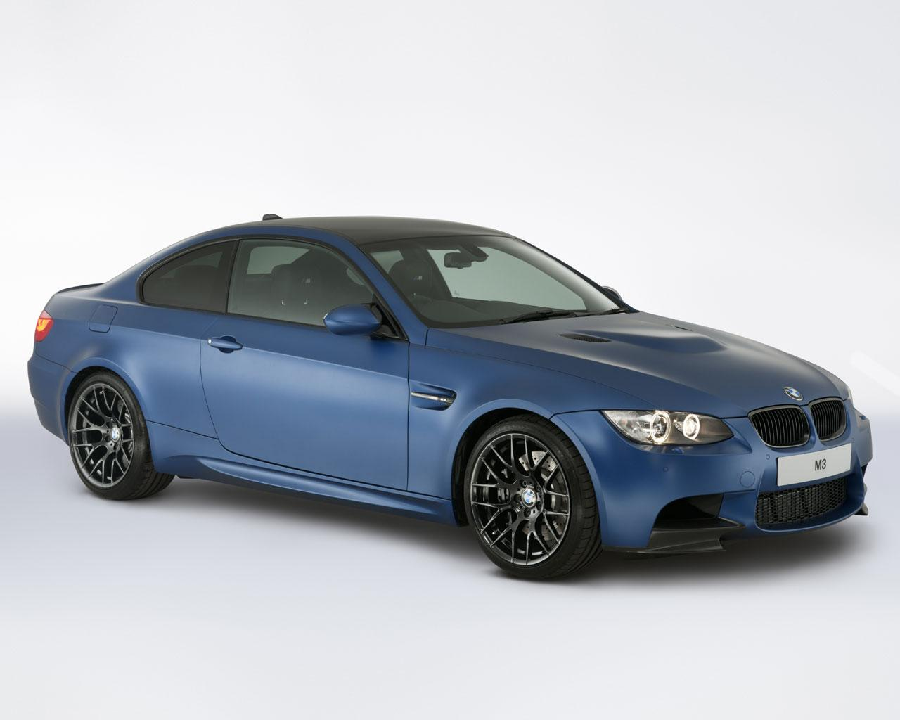 2012 bmw m3 m performance edition details and pricing. Black Bedroom Furniture Sets. Home Design Ideas