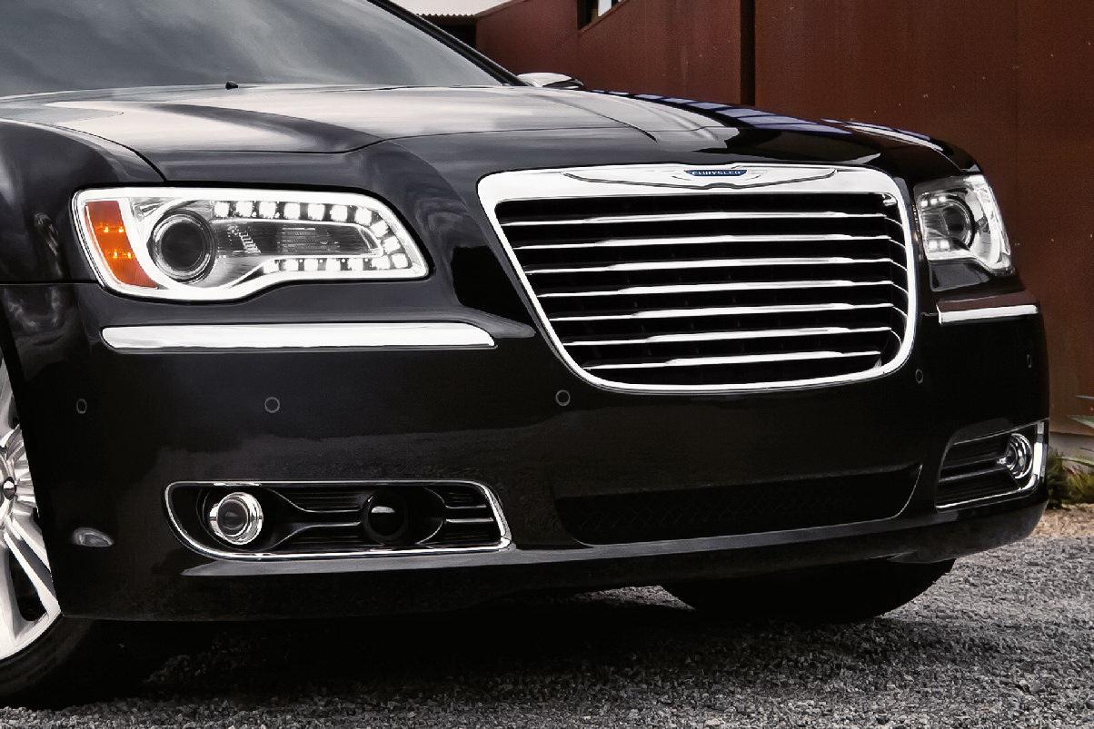 and interior reviews new motor blue trend en rating chrysler cars ambassador canada
