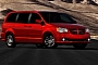 2012 Chrysler Town & Country, Dodge Caravan Recall Announced