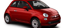 2012 FIAT 500 to Debut at the 2011 Twin Cities Auto Show