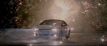 2012 Honda Civic Hatchback Commercial: Spark [Video]