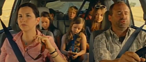 2012 Honda Pilot Commercial: Ozzy Osbourne Cover [Video]