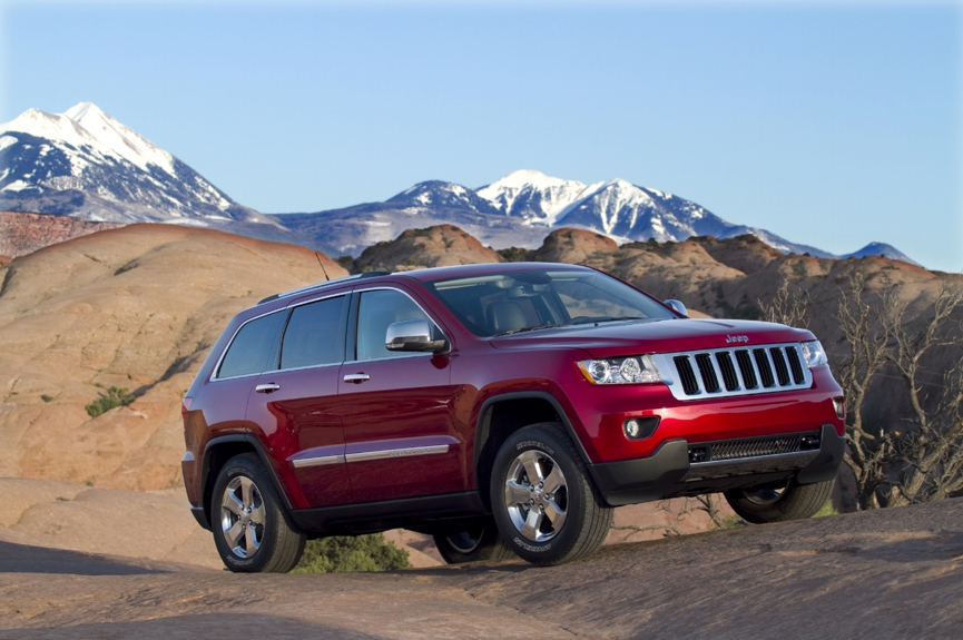 2012 jeep grand cherokee wiring diagram 2012 jeep grand cherokee cheaper by over  3 000  wrangler gets  2012 jeep grand cherokee cheaper by