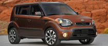 2012 Kia Soul Facelift Unveiled