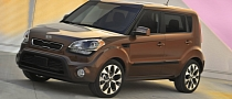2012 Kia Soul Full Details, Images and Pricing Released