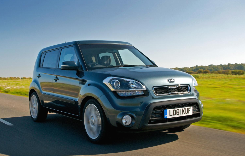 2012 kia soul gets revised in the uk pricing announced autoevolution rh autoevolution com 2008 Kia Sedona Engine Diagram 2011 Kia Soul Engine Diagram