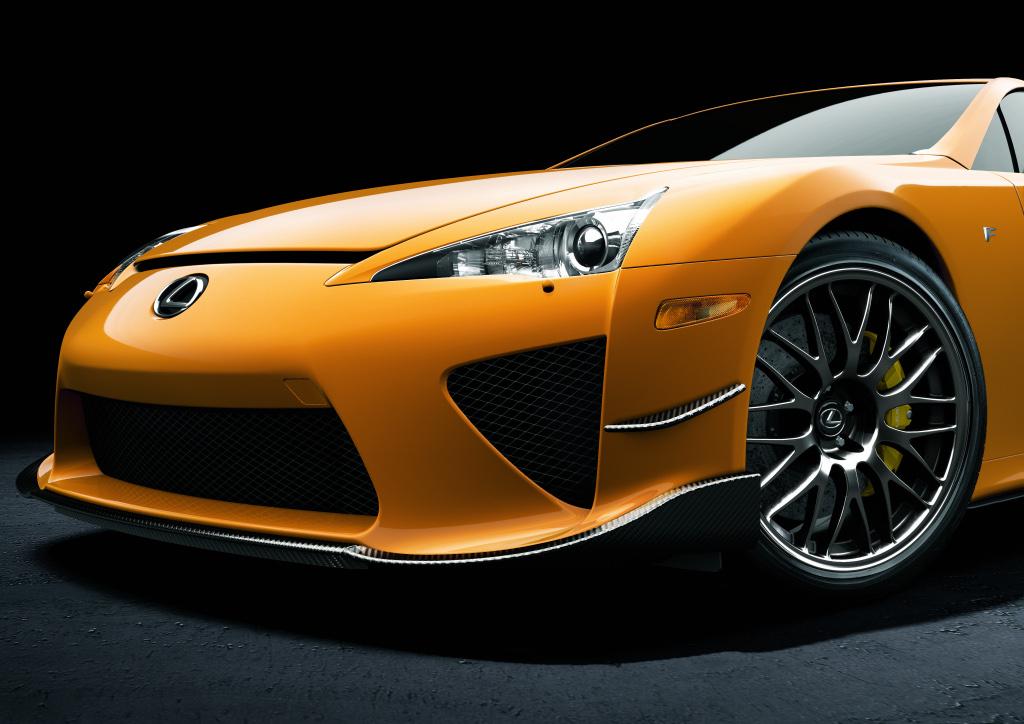 https://s1.cdn.autoevolution.com/images/news/2012-lexus-lfa-nurburgring-package-official-details-20303_1.jpg