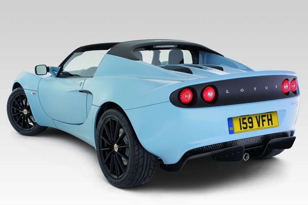 https://s1.cdn.autoevolution.com/images/news/2012-lotus-elise-club-racer-presented-31521_2.jpg