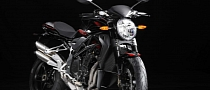 2012 MV Agusta Brutale R 1099 Spells Thrill [Photo Gallery]
