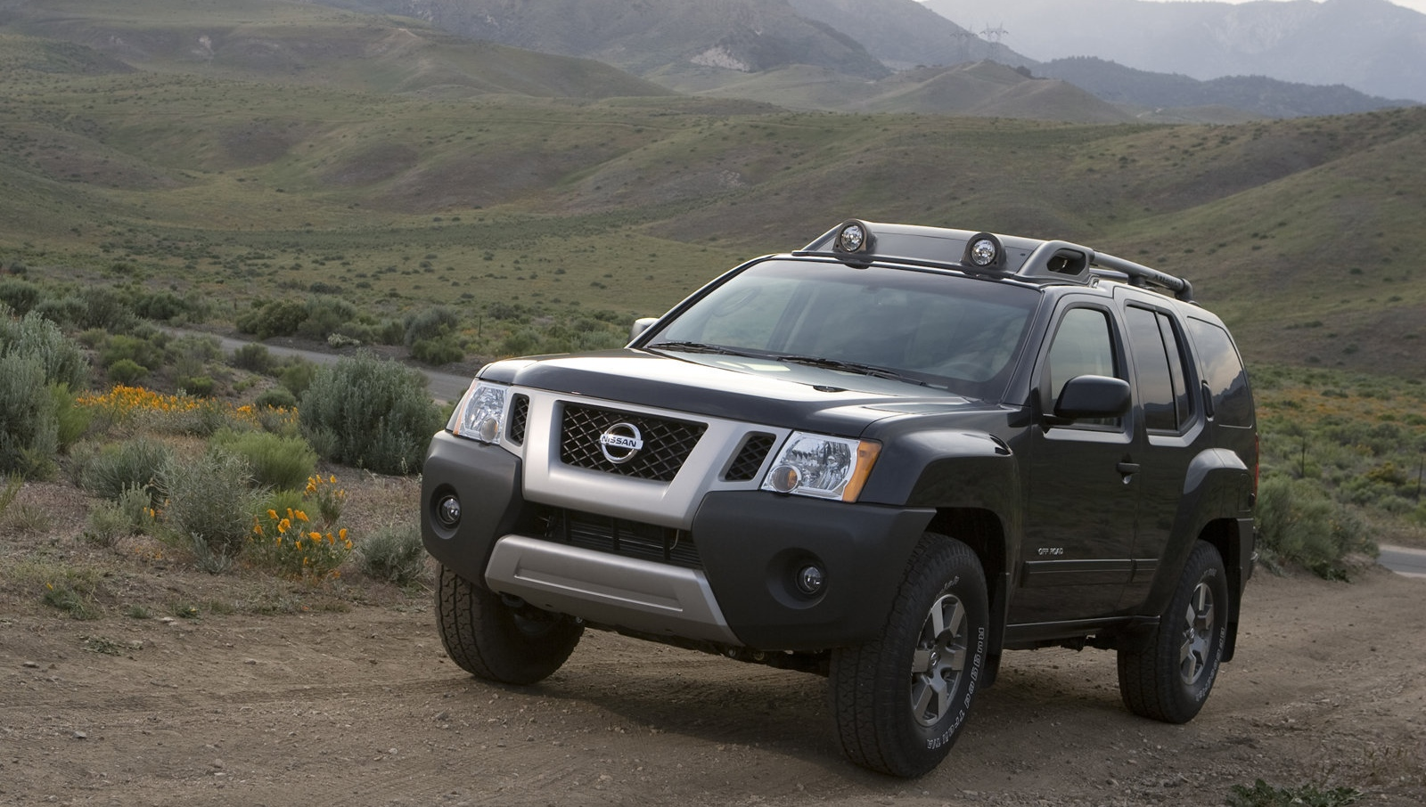 2012 nissan frontier pathfinder xterra recalled due to. Black Bedroom Furniture Sets. Home Design Ideas