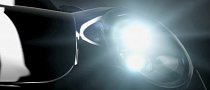 2012 Porsche 911 Carrera S Teased in NFS The Run Trailer [Video]
