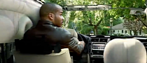 2012 Toyota Camry Commercial: It's Ready. Are You? [Video]