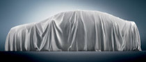 2012 Volkswagen NMS New Teaser Released