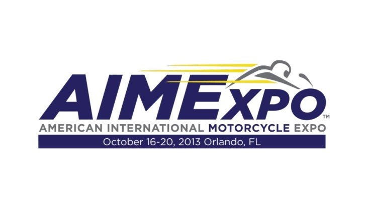 2013 AIMExpo Digital Directory Available Soon