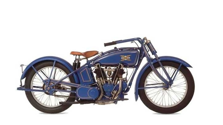 2013  AMA Vintage Motorcycle Days Announced for July 19-21