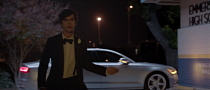 2013 Audi S6 Super Bowl Commercial: Prom with Alternative Endings [Video]