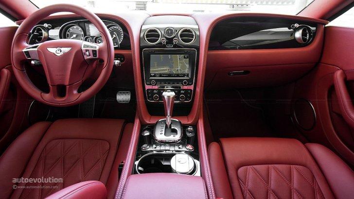 bentley continental gt dashboard with 2013 Bentley Continental Gt V8 Original Pictures 58023 on 2015 New Ssangyong Korando likewise Bentley Continental Gt 2018 1 0 Replace Addon further Bentley Boss Wolfgang Dürheimer Talks About Brands Future as well respond as well Mclaren P14 650s Successor Latest Spy Shots.