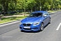 2013 BMW M135i xDrive: autoevolution Review