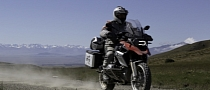 2013 BMW R1200GS Pics from Around the World [Photo Gallery]