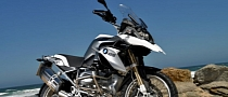 2013 BMW R1200GS Unhappy Customers in Brazil