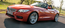 2013 BMW Z4 sDrive35is First Drive Review by Autocar