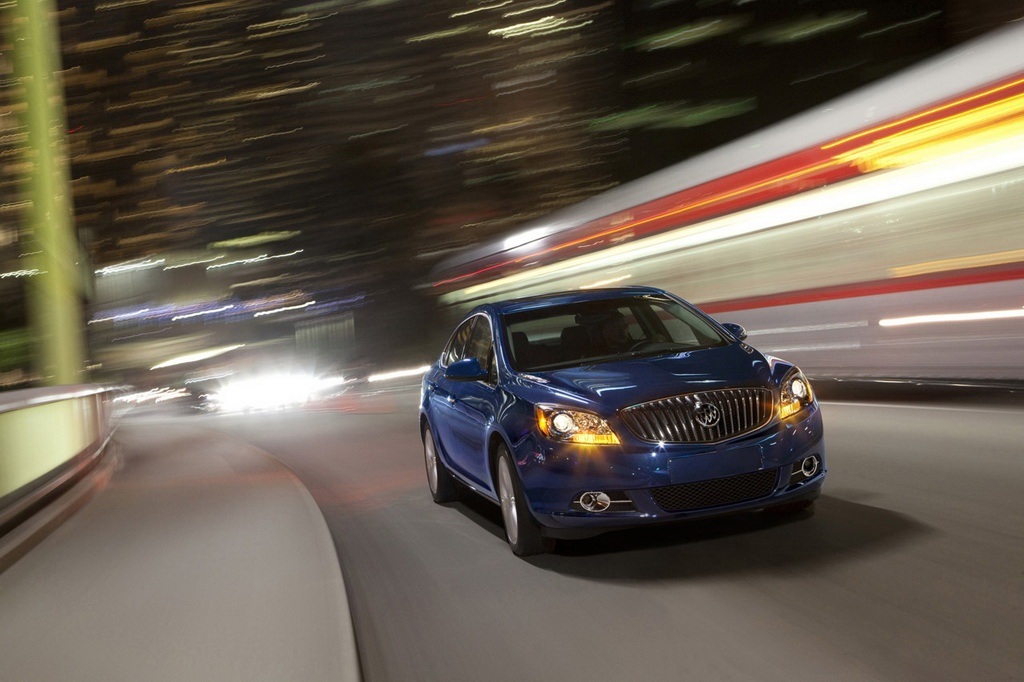 of buick tuning pitch newspress the courtesy verano to torque perfect turbo news