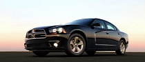 2013 Chrysler 300, Dodge Charger & Ram 1500 Recalled Over Transmission Issues