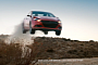 2013 Dodge Dart Commercial: Test Your Car for Fun [Video]