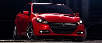 2013 Dodge Dart Full Pricing [Photo Gallery] [Video]