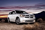 2013 Dodge Durango SRT8 Might Be Coming Soon