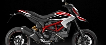 2013 Ducati Hypermotard Now Available in the US and Canada [Photo Gallery][Video]