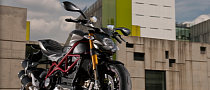 2013 Ducati Streetfighter S, Street Predator Excellence [Photo Gallery]