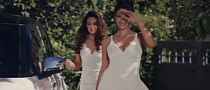 2013 Fiat 500L Commercial: Sisters / Kissing Italians [Video]
