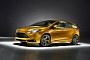 2013 Ford Focus ST US Pricing Leaked