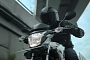 2013 Honda CB150R Streetfire Ad Shows Swift, Agile City Bike [Video]
