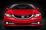 2013 Honda Civic Si Fully Detailed, Pricing Increased [Photo Gallery]