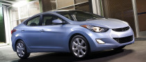 2013 Hyundai Elantra Touring Will Have Hatchback Configuration